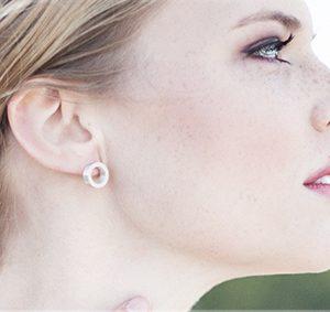 [:de]Ohrringe[:en]Earrings[:]