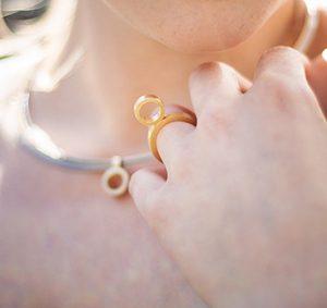[:de]Ringe[:en]Ring[:]