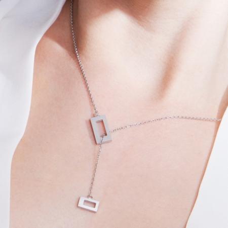 [:de]Halsketten[:en]Necklace[:]